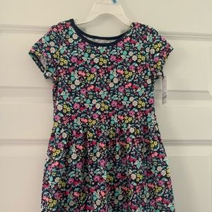 New with tags .. casual dress